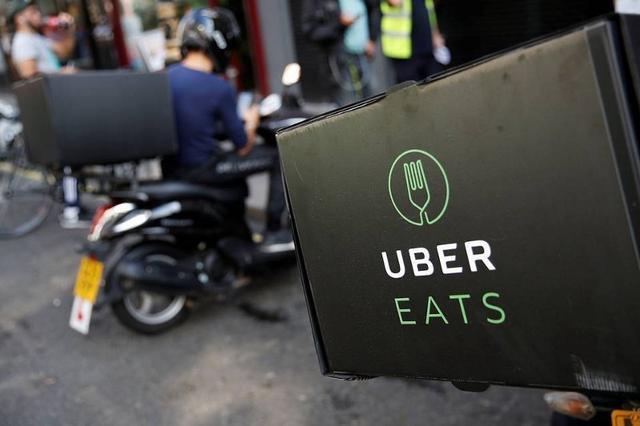 Uber离职员工:丑闻频出之外,Uber三个值得学习的故事