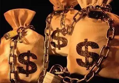 债易收观察—不良资产投资时机已到来