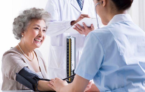 高血压人口_高血压图片卡通
