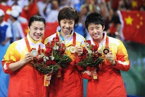 第一开奖网日本再次绝望了,皇家礼炮尾数授权系统,国乒换花样包揽金银铜,奥运会曾创6人垄断奇迹