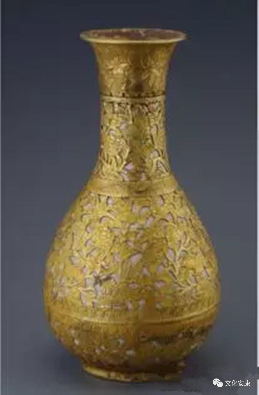 【展览预告】《珍馐玉馔——古代饮食文化器具展》将于2月1日在安康
