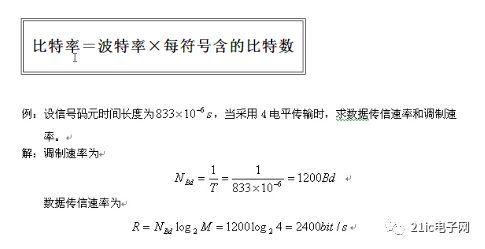 香农采样定理的原理_采样定理详细证明