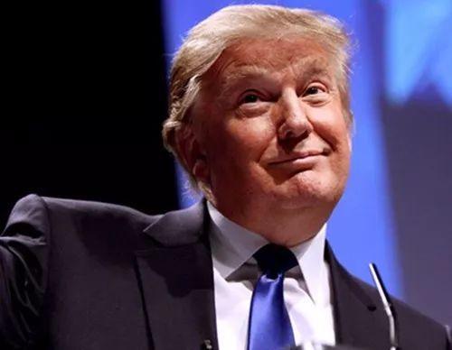 美国移民 | 特朗普新移民架构推4大重点
