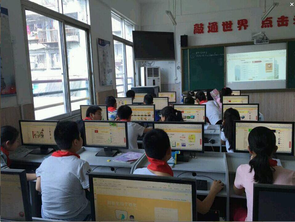 十万教学模块助力K12英语智能教学,慧话宝获数百万天使轮融资