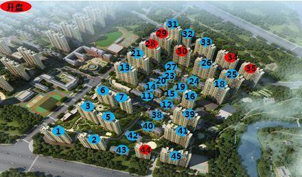 12班幼儿园,另要求建筑形态严格执行中原国际陆港城市设计及控规导则
