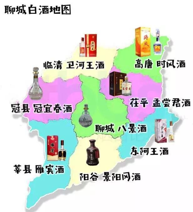 济宁市有多少人口_时光回转,济宁古运河畔曾如此热闹