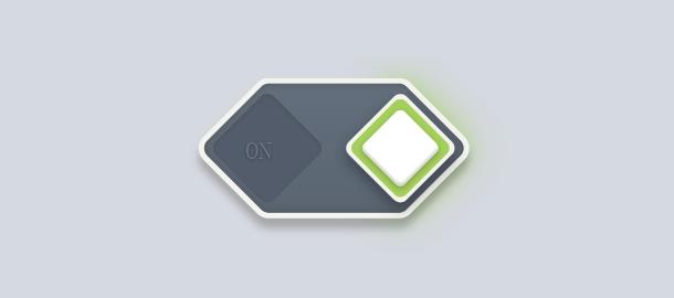 8个炫酷的html5动画,应用和游戏图片