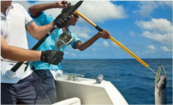 马尔代夫7星维拉岛丨众多奢华岛屿中的无冕之王