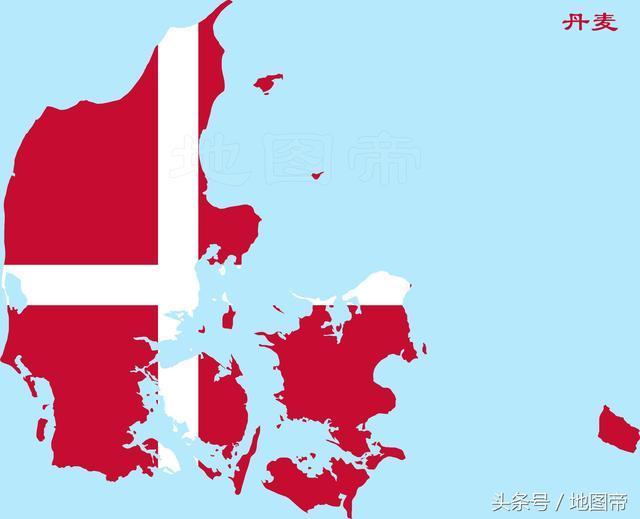 丹麦人均gdp_全世界哪里最容易赚钱 最适宜经商的地方
