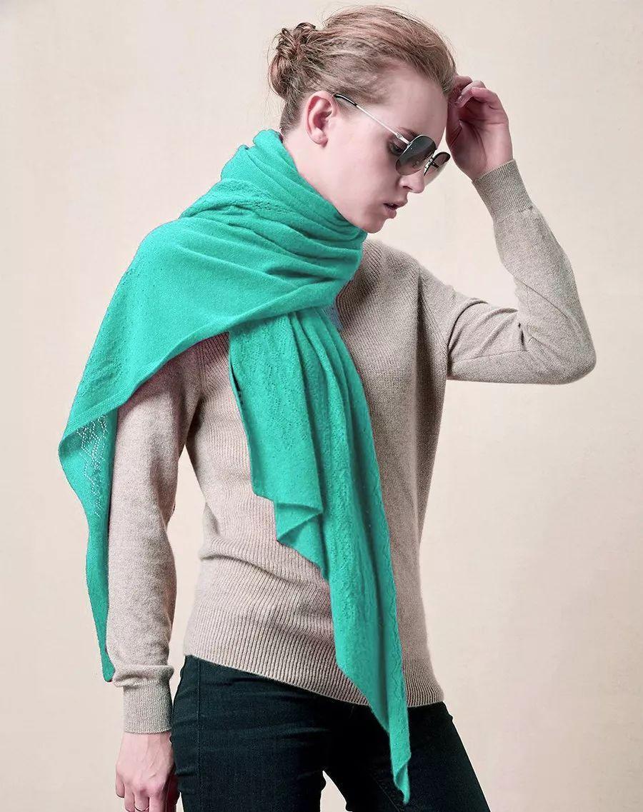 米皇羊绒衫-南昌服装服饰