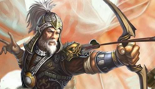蜀汉灭亡后,五虎上将的后人都是什么结局? 轶事秘闻 第4张