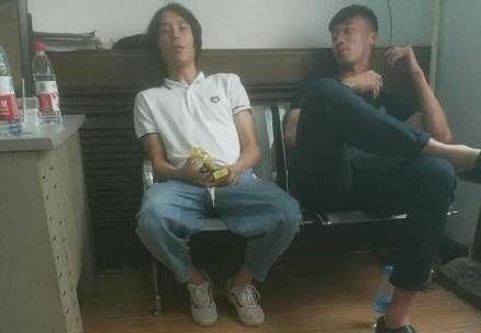简直是亲儿子!足协:张修维就是U23球员,禁赛时间藏玄机