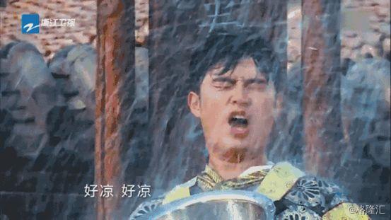 中國神華1088.HK你們難道不覺得冷么,取暖嘛!