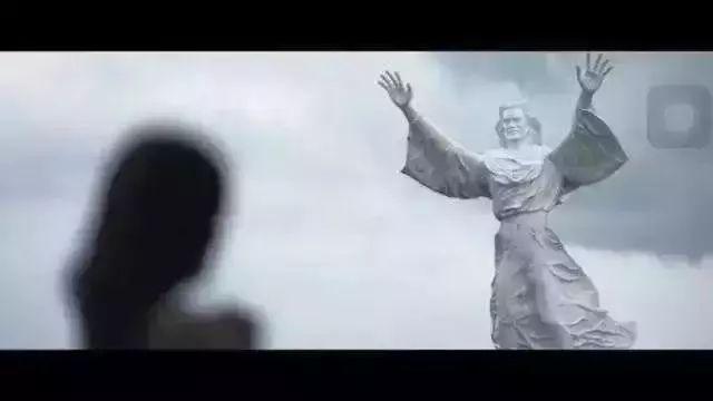 前任圣地,别光看电影流眼泪,去亲身体会一下吧!  2018-01-10 广东娱乐八卦