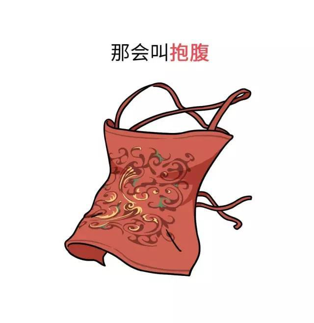 图片[9]-女人的bra看不到为啥那么贵-福利巴士