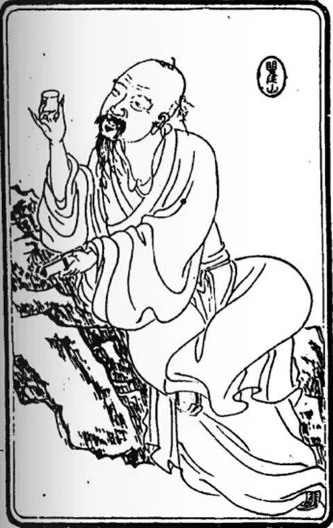 梅清与清初宣城雅集(一)