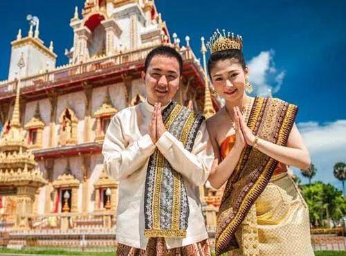 2月起,在泰国做这件事即罚2万甚至监禁一年!各位广州街坊要注意!