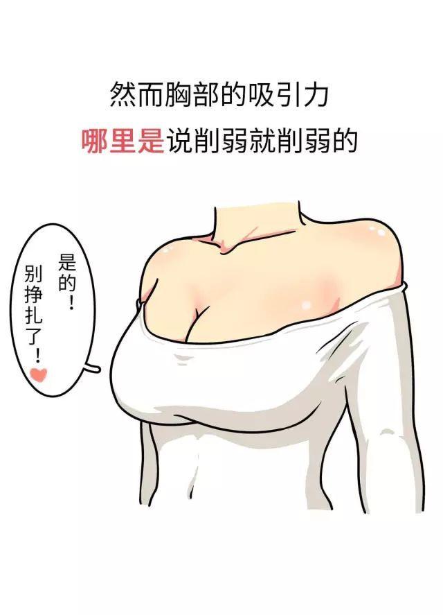 图片[29]-女人的bra看不到为啥那么贵-福利巴士