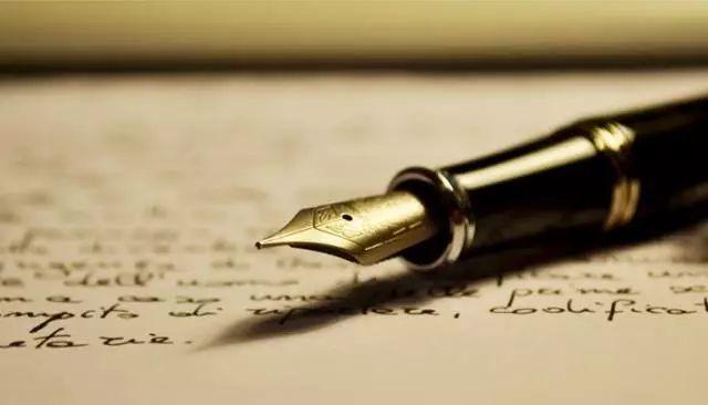 英文写作,怎样才算好