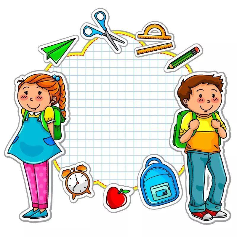 [教育荐读] @高密家长:小学生最实用的寒假作息时间表及创意作业清单图片