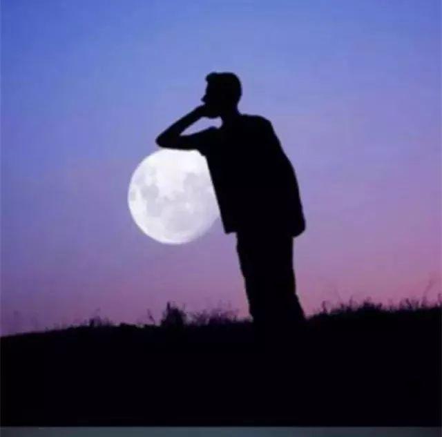 """152年来首次""""超级蓝月月全食""""今晚现身!长沙观看攻略在此,千万别错过"""