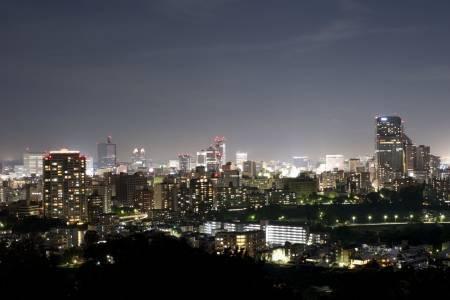 赏樱+日本三年签,这样刷仙台才值回票价!