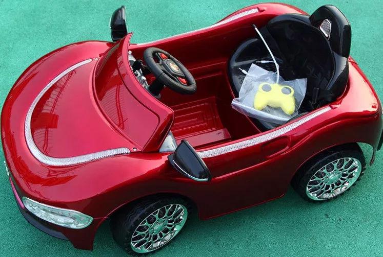 老司机:这几种车险,爱车第二年续保时或可不买,现在知道还...