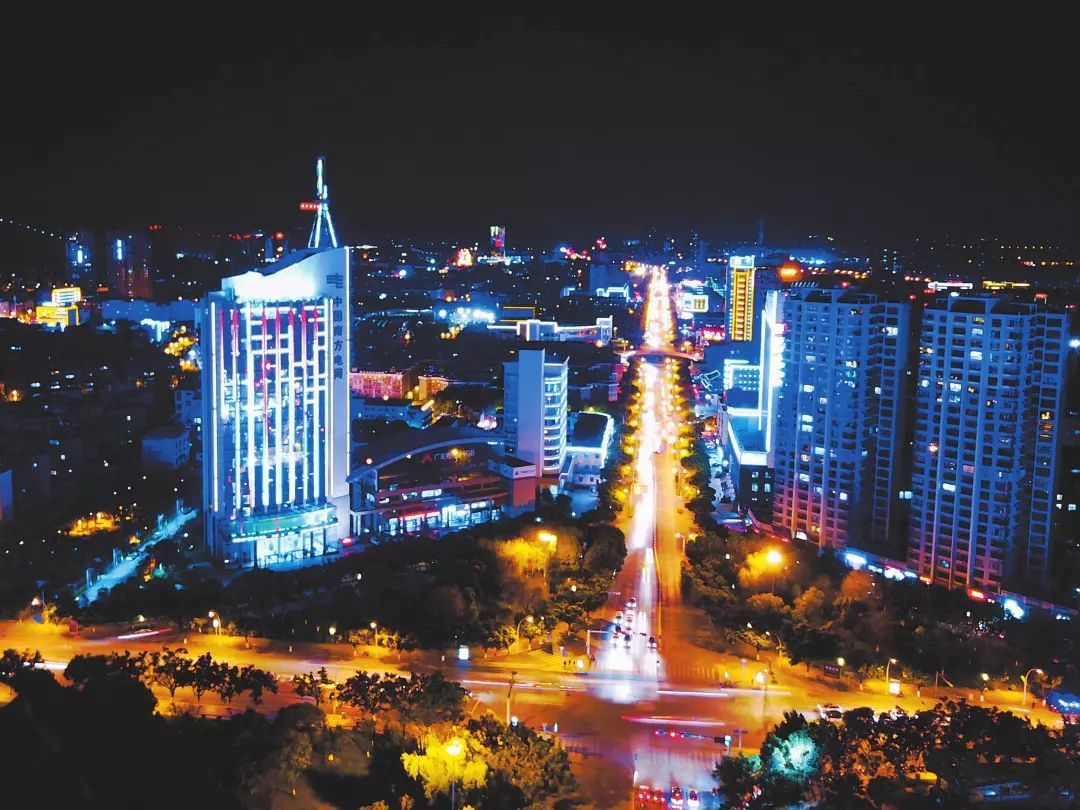玉溪供电局王奎华图片