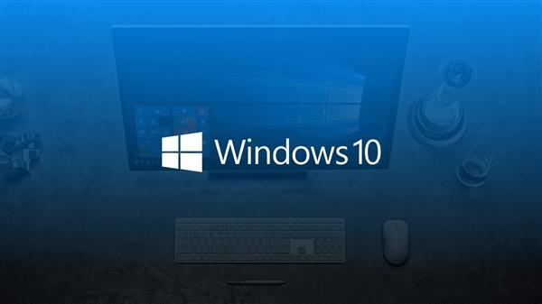 Win10便签应用更新:可调整字体尺寸