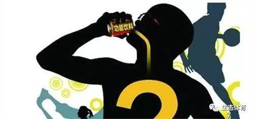 体迷窗:功能型饮料有什么功能涨知识了(附调研报告_腾讯分分彩