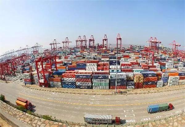 2010年gdp_超预期!2017年中国GDP增长6.9%增长规模相当于整个加拿大经济规模