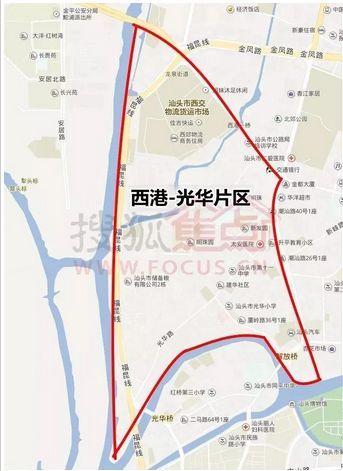 汕头gdp_揭惠高速有望年底通车 潮阳潮南市民去机场,去珠三角路程时间更短了