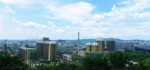 中国唯一因小品而闻名全国的城市:人口266万,公认中国小品之乡