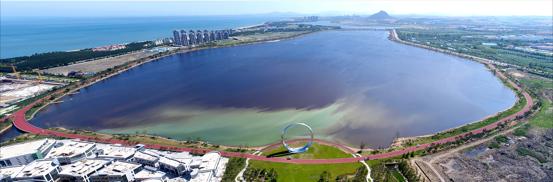2018荣成滨海马拉松4月29日开跑|社会热点-威海市宏存路桥工程有限公司