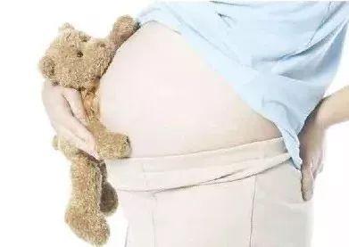 厉害了 紧急宫颈环扎术,圆了两位孕妈妈的梦
