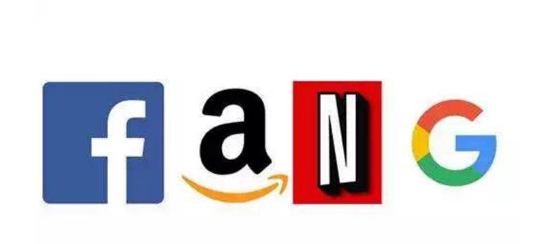 坤鹏论:大型科技公司的垄断已经成为世界难题-自媒体|坤鹏论