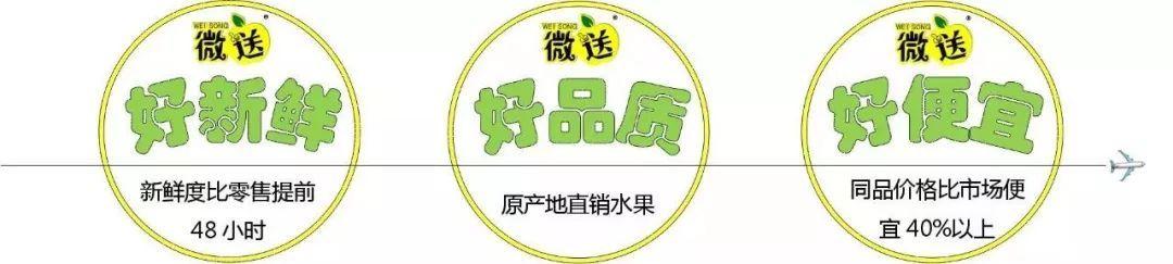 黄山手绘工厂logo