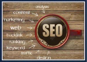 二级域名对网站关键词优化排名都有哪些影响?