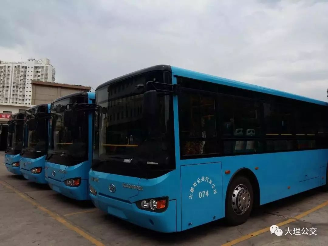 泰安17路公交车学生专线长城路发车 票价不变_齐鲁网