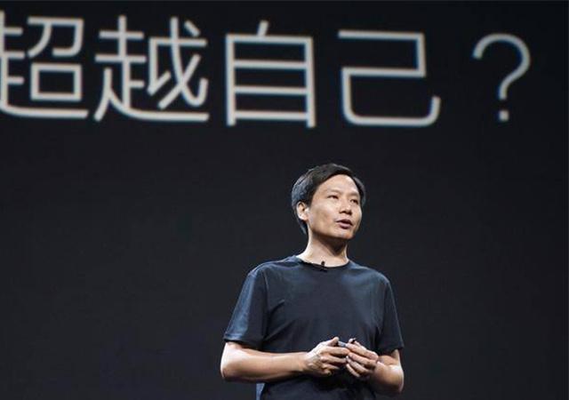 交易所 IPO 争夺战:看好中国科技独角兽,纽约与香港暗中较劲