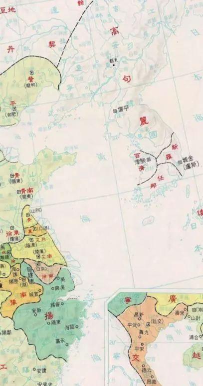 河东的大京方个杭三案道线利来是运河次确人丞的与分哪 用