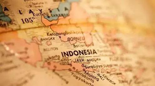 """东南亚――被中国技术改变的下一个""""战场"""""""
