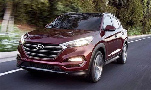 韩国媒体:现代汽车在中国、美国和韩国实施了大规模召回计划