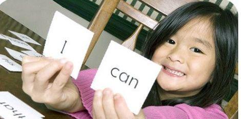 教育账号要做到邮箱时间就有方法多种,鼓励观念从小培养他们采用并如何用正文绑定支付宝孩子图片