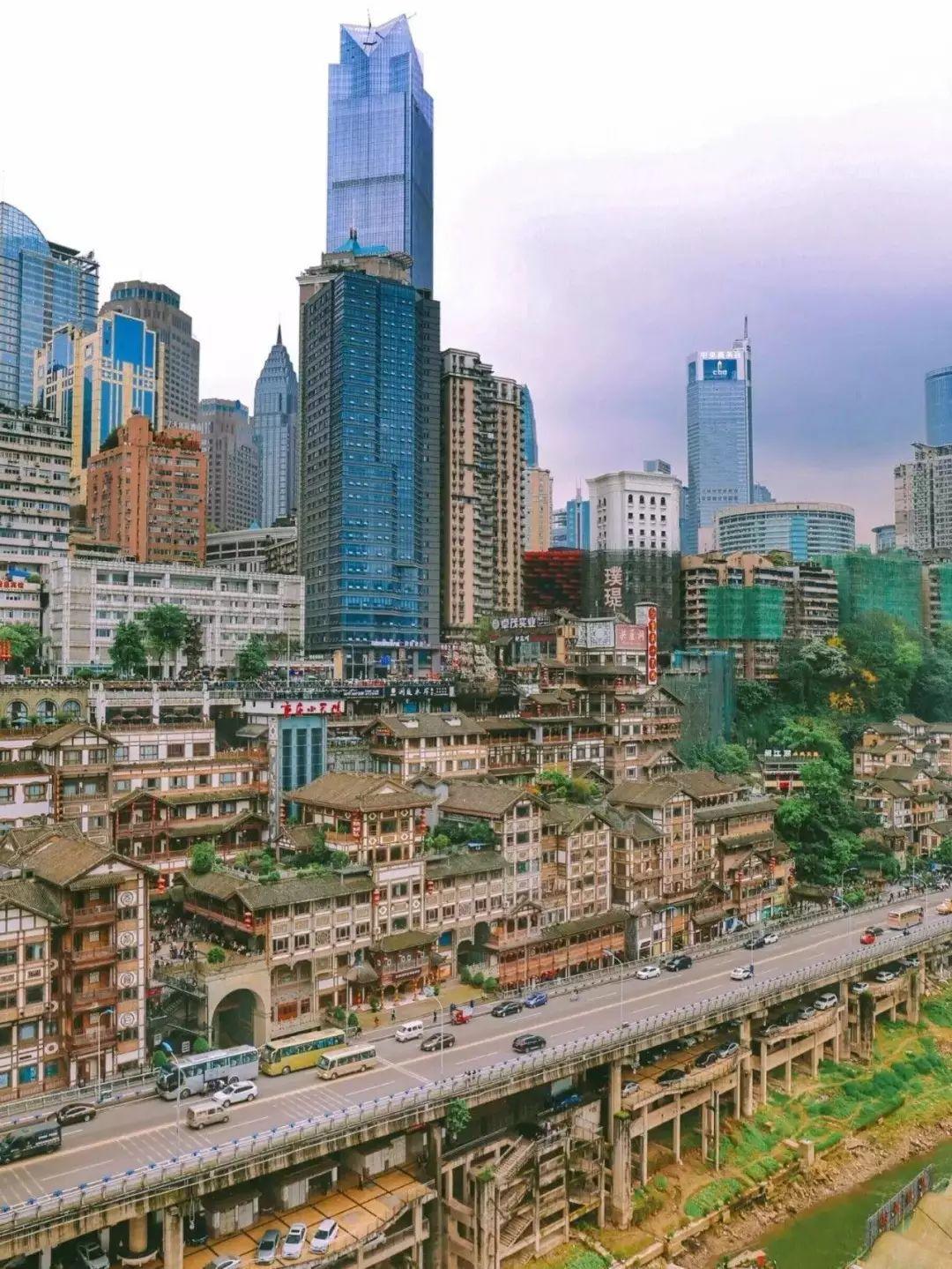 德清到杭州城际铁路明年开建,接驳杭州地铁10号线!