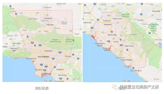 美国最新人口统计_美国 移民美国后住哪儿 6大适合华人定居的美国城市
