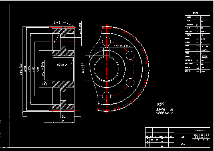 cad学习无捷径这些基础知识一定要知道大平层建筑设计图片