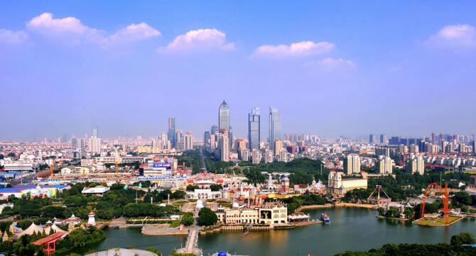 苏州经济总量全国下跌_苏州园林(2)
