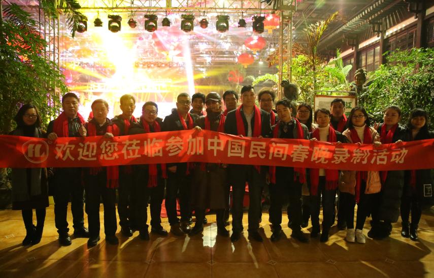 中国梦之声上海海选