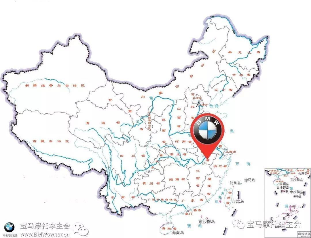 安徽地图高清版2018